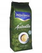Кофе в зернах Movenpick El Autentico 1 кг J.J. Darboven (52482) - изображение 1