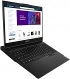 Ноутбук Lenovo Legion 5 15ARH05 (82B500KERA) Phantom Black - зображення 5