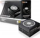 Chieftec Chieftronic PowerUp GPX-850FC 850W 80PLUS Gold - зображення 8