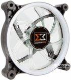 Кулер Xigmatek Solar Eclipse II SEII-F1251 Blue LED (EN8996) - изображение 5