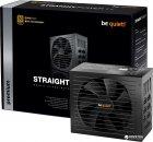 be quiet! Straight Power 11 850W (BN284) - изображение 5