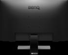 "Монитор 27.9"" BenQ EL2870U Metallic Grey (9H.LGTLB.QSE) - изображение 6"