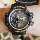 Годинник Casio G-SHOCK GPW-1000GB-1AER (931376898) - зображення 3
