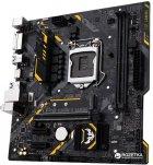 Материнская плата Asus TUF B360M-E Gaming (s1151, Intel B360, PCI-Ex16) - изображение 5