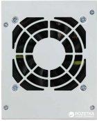 GameMax ATX-300 SFX 300W - зображення 3