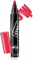 Тинт для губ BelorDesign Smart girl Urban Style 34 ализариновый 3.4 г (4810156042245) - изображение 1