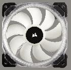 Вентилятор Corsair HD120 RGB Three Pack (CO-9050067-WW) Refurbished - изображение 3