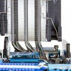 Кулер Scythe Mugen 5 PCGH Edition (SCMG-5PCGH) - зображення 13