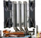 Кулер Scythe Mugen 5 PCGH Edition (SCMG-5PCGH) - зображення 14