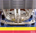 Кулер Scythe Mugen 5 PCGH Edition (SCMG-5PCGH) - зображення 16