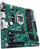 Материнська плата Asus Prime B360M-C (s1151, Intel B360, PCI-Ex16) - зображення 3