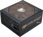 Cougar GX 800 800W - зображення 1