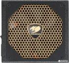 Cougar GX 800 800W - зображення 3