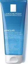 Гель-мусс La Roche-Posay Effaclar для очищения проблемной кожи 200 мл (3337872411083) - изображение 2