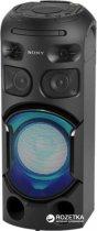 Sony MHC-V41D - изображение 1