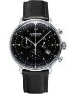 Годинник Junkers Bauhaus Chrono 6086-2 - зображення 1