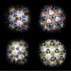 Калейдоскоп Mideer Цирк (MD0079) - зображення 2