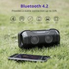 Tronsmart Element Blaze Bluetooth Speaker - изображение 8