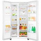 Холодильник LG GC-B 247 SVDC - изображение 3