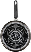 Сковорода блинная Tefal XL Intense 25 см (C3841053) - изображение 2