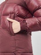 Куртка Columbia Pike Lake II Insulated Jacket 1909281-671 S (0193855286122) - изображение 7