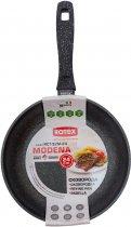 Сковорода Rotex 24 см (RC132M-24 Modena) - изображение 4