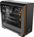 Корпус be quiet! Silent Base 601 Window Black-Orange (BGW25) - изображение 8
