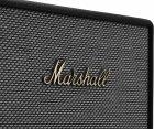 Акустична система Marshall Louder Speaker Stanmore II Bluetooth Black (1001902) - зображення 7