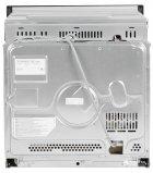 Духовой шкаф электрический SIEMENS HB514FBR0T - изображение 15
