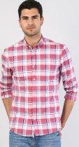 Рубашка Colin's CL1040962PIN S (8681597668303) - изображение 2