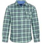 Рубашка для мальчика ENDO C92F003_2 ,146см - изображение 1