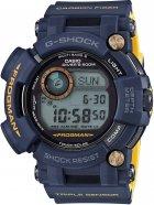 CASIO G-SHOCK GWF-D1000NV-2ER - зображення 1