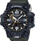 CASIO G-SHOCK GWG-1000-1A3ER - зображення 1