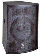 SoundKing SKFQ011A - зображення 1
