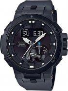 Чоловічі годинники Casio PRW-7000-8ER - зображення 1