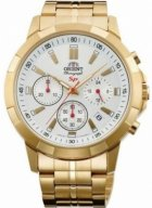 Мужские часы Orient FKV00002W0 - изображение 1
