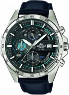 Чоловічий годинник CASIO EFR-556L-1AVUEF - зображення 1