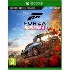 Microsoft Xbox Series X 1Tb + Forza Horizon 4 (русская версия) - изображение 6