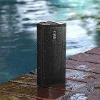 Портативна акустична система Mifa A10 Black - зображення 9