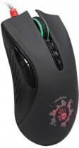 Мышь Bloody A91A USB Black (4711421919296) - изображение 2