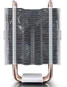 Кулер DeepCool Gammaxx C40 - зображення 4