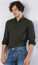 Рубашка Colin's CL1035945GRE XXL (8681597630102) - изображение 3