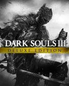 Игра Dark Souls 3 – Deluxe Edition для ПК (Ключ активации Steam) - изображение 1