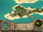 Игра Tropico Reloaded для ПК (Ключ активации Steam) - изображение 5