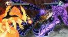 Игра NARUTO SHIPPUDEN: Ultimate Ninja STORM 4 для ПК (Ключ активации Steam) - изображение 3