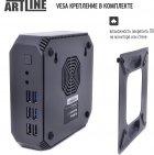 Компьютер Artline Business B12 v02 (B12v02) - изображение 9