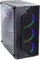Компьютер Artline Gaming X39 v36 (X39v36) - изображение 1