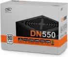 DeepCool 550W (DN550) - изображение 8