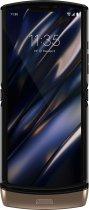 Мобильный телефон Motorola RAZR 2019 XT200-2 Blush Gold - изображение 2