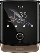 Мобильный телефон Motorola RAZR 2019 XT200-2 Blush Gold - изображение 8